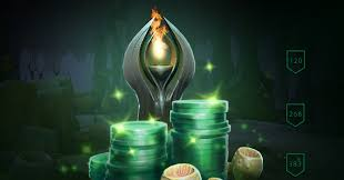 TI8 Battle Pass guide: How to level up and earn Battle Points - The ...