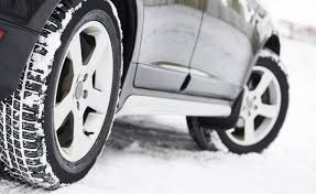 The 8 Best <b>Winter</b> Tires and Why You Absolutely Need Them, 2020 ...