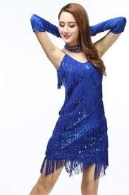 <b>Woman</b> Vintage Great Gatsby Party <b>Sequin</b> Dress <b>Sexy</b> V-Neck ...
