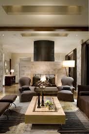 decoration small zen living room design: living room modern homes bend oregon best modern zen house design best modern house world beautiful