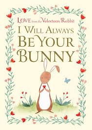 I Will Always Be Your Bunny by Frances Gilbert: 9781984893413 ...