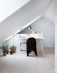 view in gallery minimal bright office area charming office plants