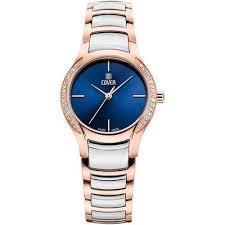 <b>Женские часы Cover</b>