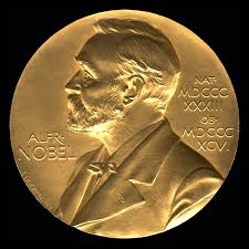 words essay on the nobel prize