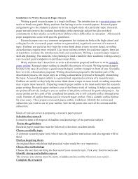 is a research paper an essay  academic writing services from best  is a research paper an essayjpg