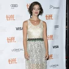 Olivia Thirlby Net Worth - biography, quotes, wiki, assets, cars ... via Relatably.com