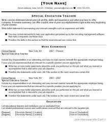 resume template free elementary teacher resume templates resume school resume templates 12 teacher resume samples free