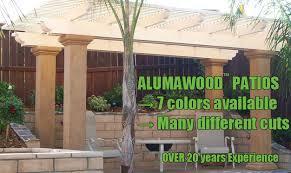 aluminium patio cover surrey:  img