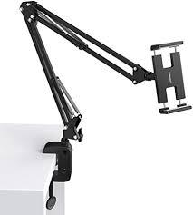 UGREEN <b>Phone Holder Tablet Stand</b> Mount Adjustable Lazy ...