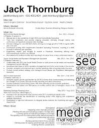 content manager resumes template content manager resumes