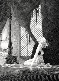 19th century male fantasies misogyny a j carlisle the 19th century male mary wollstonecraft shelley frankenstein she was there