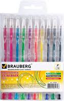 <b>Гелевая</b> ручка разноцветный купить, сравнить цены в Тюмени ...