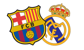 Barca beaming, Real bickering over transfer dealings