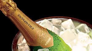 Մի փոքր լիցքաթափվե՛ք...(Չէ՞ որ ամառ է...) - տարբեր, հետաքրքիր,  խմիչքներ,