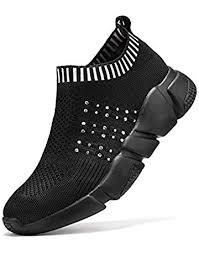 Women's Athletic & Fashion Sneakers | Amazon.com