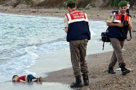 نتيجة بحث الصور عن صور المأساة السوريه