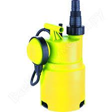 <b>Дренажный насос</b> для чистой воды <b>wwq nd</b>-<b>250v</b> - купить в ...
