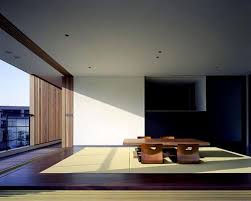 home decor japanese simple