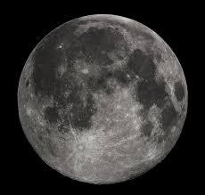 <b>Moon</b> - Wikipedia