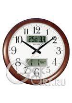 <b>Часы</b> с метеоприборами - купить <b>Часы</b> с метеоприборами - в ...