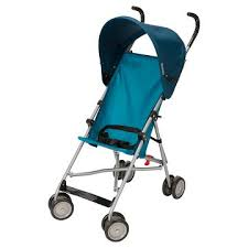Baby strollers: perfect gifts for babies
