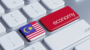 Image result for Malaysia facing economic problems