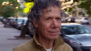 <b>Chick Corea: The</b> Musician (Documentary Excerpt) - YouTube