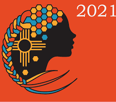 <b>2021 Summer</b> Physics Camp for Young Women - <b>NEW</b> MEXICO ...