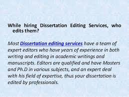 My experience writing research paper   EMDR Institute     EYE     Apa Abstract Example Related Keywords amp Suggestions Apa Abstract Keyword Suggestions