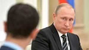Реально ли провести выборы в Сирии? - BBC News Русская ...