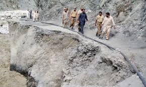 Image result for Chitral