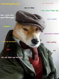doge-meme-stylish.jpg via Relatably.com