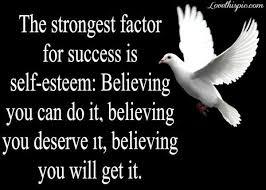 Quotes about success on Pinterest | Success quotes, Entrepreneur ...