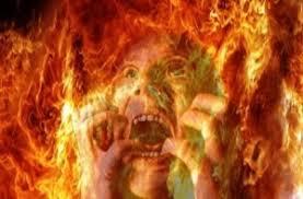 Afbeeldingsresultaat voor hel