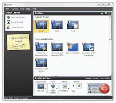 هو برنامج لتصوير صطح المكتب  sangit  برنامج Images?q=tbn:ANd9GcQyS3tqVEmoqbeg_M1MKJXLh1mMuh9He3uqxwmxzK9IFOepy_1NZg
