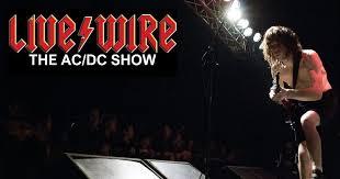 Livewire <b>AC</b>/<b>DC</b> Tour Dates & Tickets 2020 | Ents24