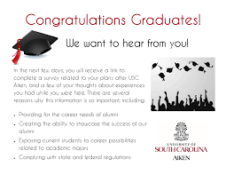 natalie garvin page  i made this flier to hand out to recent graduates at the graduation brunch it