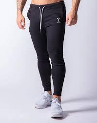 <b>Fitness Trousers Autumn</b> And <b>Winter</b> Sports <b>Men's</b> Running Slim ...