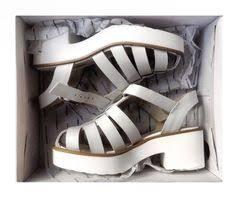 Лучших изображений доски «обувь»: 89 | Beautiful shoes, Boots и ...