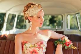 <b>bird</b> of paradise: an <b>indie</b> wedding <b>fashion</b> shoot