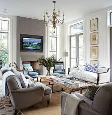 Upholstery Living Room Furniture Upholstered Living Room Elegant Furniture Choosing Tips For