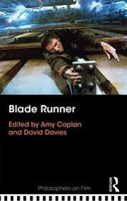 <b>Blade Runner</b> - 1st Edition - Amy Coplan - David Davies - Routledge B