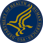 united states dept. of health and human services