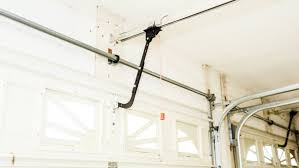 Image result for fix garage opener