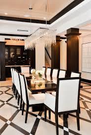 dining room designer furniture exclussive high:   high end contemporary dining room designs  x