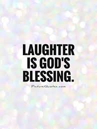 Laughter Quotes | Laughter Sayings | Laughter Picture Quotes via Relatably.com
