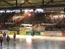 EV Landshut