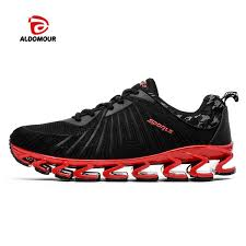 2019 <b>ALDOMOUR</b> 37 43 Men Women <b>Running Shoes</b> Outdoor ...