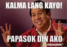 Elections 2013: Top 10 Funniest Memes So Far via Relatably.com