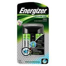 <b>Energizer зарядных</b> устройств для аккумуляторов - огромный ...